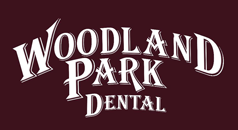 Woodland Park Dental